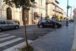 Incarichi per appalti pubblici a Borgia, i carabinieri negli uffici del Comune