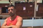 In coma dopo una lite a Santa Teresa di Riva, arrestato l'aggressore