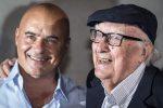 Zingaretti torna con Montalbano: l'attore firma anche la regia nel ricordo di Camilleri