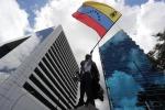 Venezuela: Eurocamera a Paesi Ue, sanzioni supplementari ad autorità