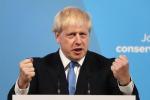 Westminster si allinea a Johnson, via libera alla Brexit