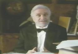Addio a Luciano De Crescenzo, addio all'ingegnere filosofo Chi era l'ingegnere filosofo - Ansa