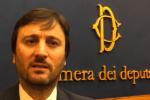 Terremoto Pd in Sicilia, Zingaretti nomina il commissario: è Alberto Losacco