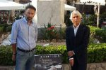 """""""Armonie della Magna Grecia"""", festival musicale a Tropea"""