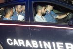 Carabiniere ucciso a Roma, l'americano Natale Hjort cercava armi online