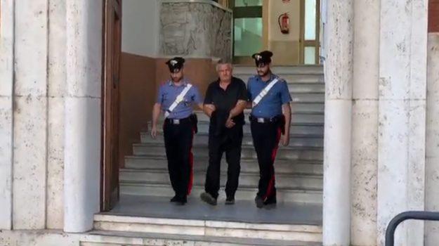Colpo alle cosche di S. Giorgio Morgeto e Cittanova: 13 arresti a Gioia Tauro, Aosta e Bologna