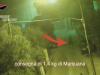 Droga in provincia di Catanzaro nelle mani della cosca Procopio-Mongiardo: blitz con 17 arresti
