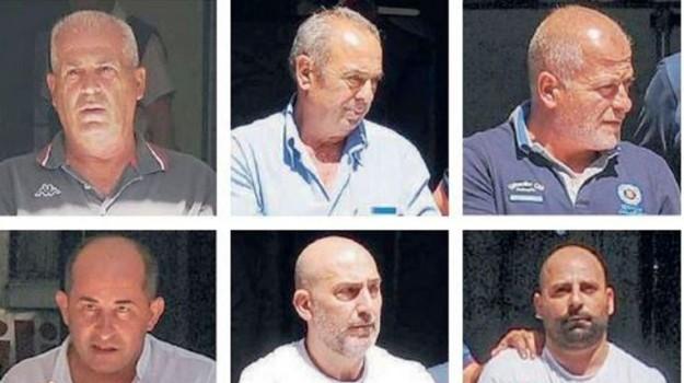 'Ndrangheta in Canada, così Toronto divenne feudo di Siderno: nomi e foto degli arrestati