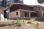 Cotronei, al Villaggio Palumbo devastato bene confiscato in attesa di concessione - Foto