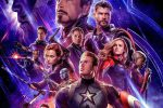"""""""Avengers: Endgame"""" è nella storia, battuto il record di incassi di """"Avatar"""""""