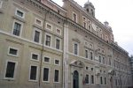 Beni culturali, alla Calabria assegnati 4 milioni per la tutela del patrimonio