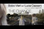 Bobo Vieri deejay, il debutto alla consolle con il video «The chance»