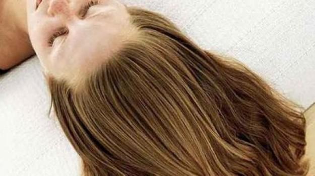 capelli, Scienza Tecnica