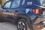Rubano elettricità per una panetteria: un arresto e una denuncia a Isola Capo Rizzuto