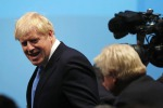 Brexit: comitato lavoro Eurocamera, interesse tutti che sia ordinata