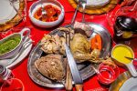 Spreco alimentare, arriva il manifesto della ristorazione sostenibile
