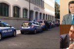 """'Ndrangheta a Reggio, operazione """"Libro nero"""": il Tribunale respinge tutti i ricorsi"""