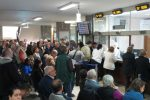 """Emergenza ticket a Vibo, in arrivo """"sportelli"""" anche nelle farmacie"""