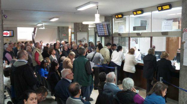 poliambulatori, ticket vibo, Catanzaro, Calabria, Cronaca