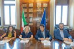 """Antimafia, Fava a Messina: """"Città con ruolo centrale nel traffico di droga"""""""