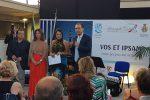 Un concerto per unire cittadini e istituzioni: l'iniziativa dell'Inps di Messina - Foto