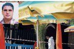 Omicidio in spiaggia a Nicotera, il killer condannato a 30 anni