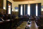 Manifestazione per Liliana Segre, il Consiglio di Messina vota un documento
