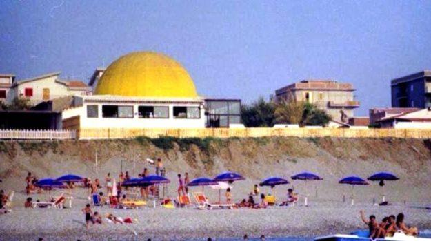 bando edifici sicilia, demanio marittimo, Sicilia, Economia