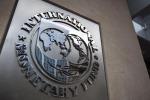 Presidente Ecofin, per candidati Fmi conta anche età