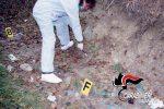 Faida tra gruppi di 'ndrangheta dietro il duplice omicidio a Taverna nel 2006, due arresti