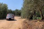 Il delitto di Corigliano Rossano, 50 colpi di kalashnikov contro le vittime