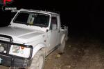 Omicidio dei due allevatori di Pallagorio, un arresto - Video