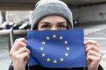 Erasmus+ raddoppia, si tinge di verde e diventa digitale