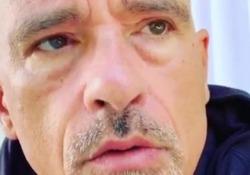 Eros Ramazzotti difende l'ex moglie Marica Pellegrinelli: «Non è una arrampicatrice» La donna è stata insultata dopo la separazione ma il cantante su Instagram dice: «È una mamma bravissima» - Corriere Tv