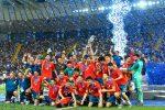 Europeo Under 21, la Spagna si prende la rivincita sulla Germania e si laurea campione