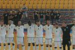 Filogaso, una partita di calcio a 5 nel ricordo del giovane Antonio