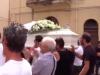 Lo schianto sulla A29, a Partinico l'ultimo saluto al piccolo Francesco. Il padre indagato per omicidio stradale