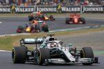 F1, Hamilton ancora re a Silverstone: vittoria davanti a Bottas e Leclerc