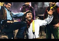 Il Sartana che venne dall'Uruguay: a Milano il film sull'attore George Hilton Il 13 luglio, nel festival «Agenda Brasil», il documentario sull'interprete di Spaghetti western e altre pellicole anni 60 e 70: il trailer - Corriere Tv