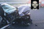 Il terribile incidente a Mammola, muore dopo 10 giorni di agonia uno dei coinvolti