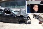 L'incidente sulla Palermo-Mazara, esce dal coma il padre dei due bimbi rimasti uccisi