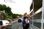 Investito da un furgone mentre era in bici, muore un uomo di 51 anni tra Briatico e Zambrone