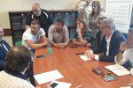 Tirocinanti Mibac in Calabria, una convenzione per il perfezionamento di 600 unità