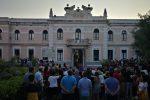 Liceo Pitagora di Crotone, cerimonia di consegna dei diplomi per 130 studenti