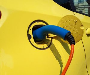 """E-Mobility, filiera """"made in Italy"""" vale 6 miliardi di euro"""