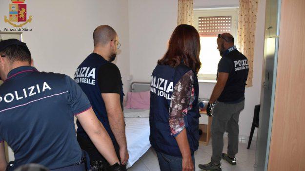 anziani maltrattati, casa di riposo, ragusa, Sicilia, Cronaca
