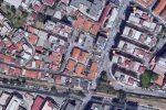 Cavi tranciati durante gli scavi per la fibra a Messina, la denuncia del Comune