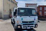 Messina Servizi, la carica dei 100 nuovi dipendenti: lavoreranno per 12 mesi