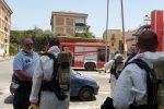 Giallo a Reggio Calabria, trovato morto in casa un uomo di 50 anni