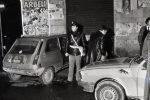 La deposizione del pentito Biagio Grasso: «Merlino mi disse: non ho ucciso Alfano»